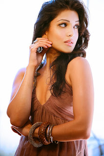 Pallavi Sharda hot photos