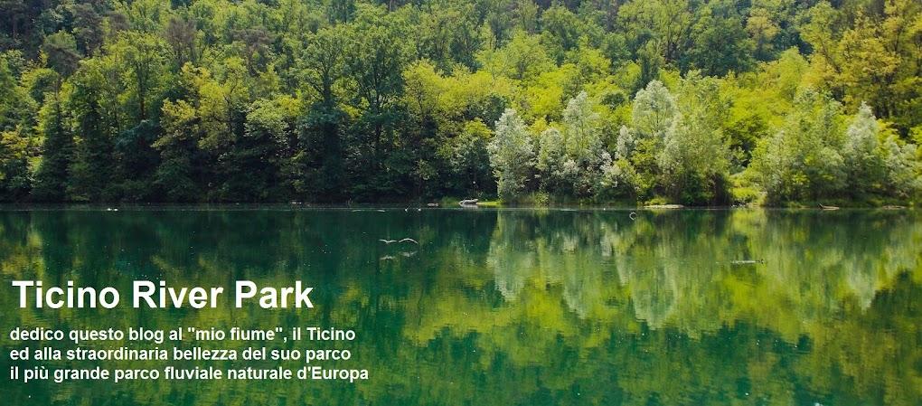 TicinoRiverPark