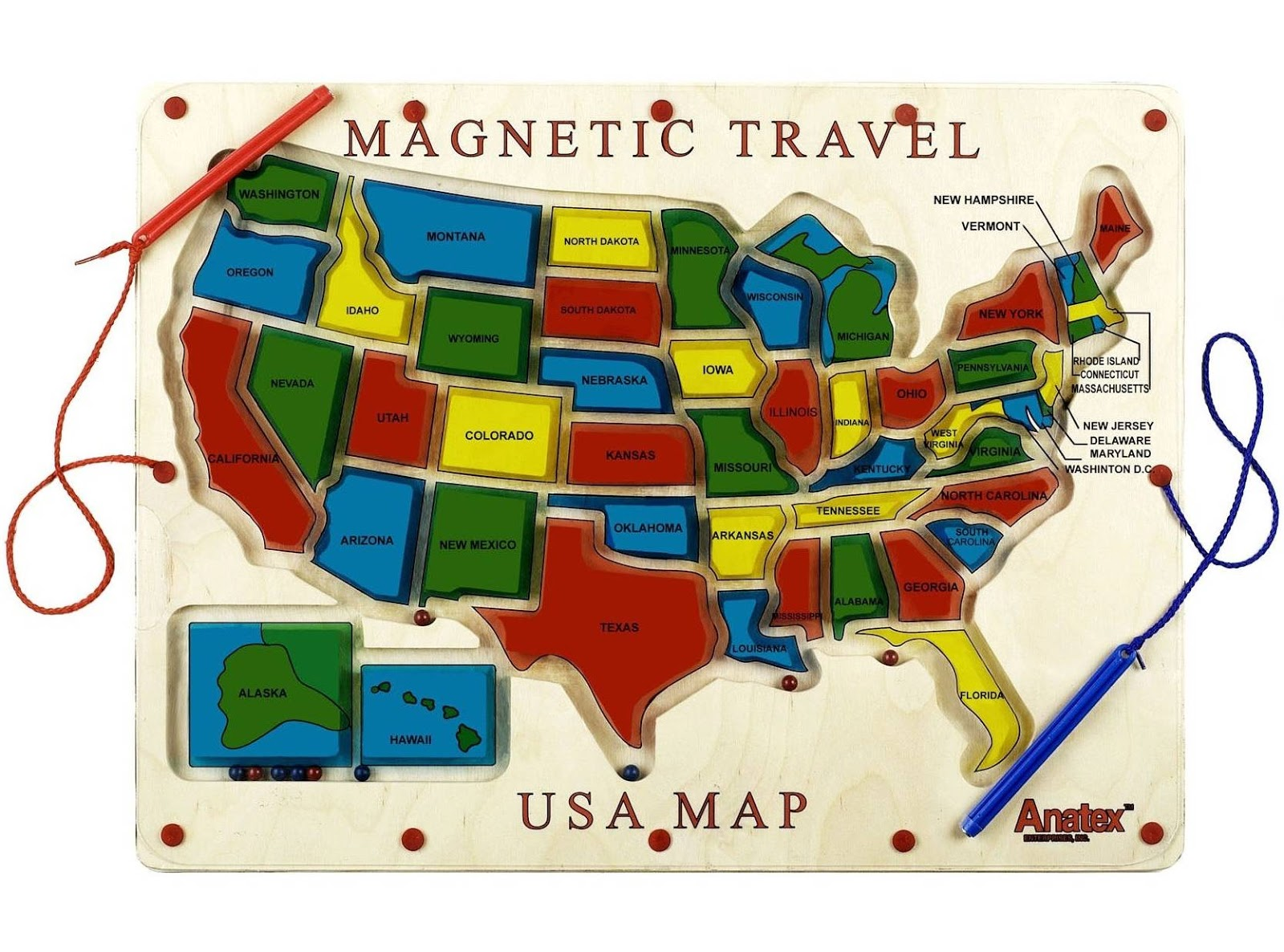 Picture Of Diagram Us World Map Game Download More Maps Diagram - Us travel map weather