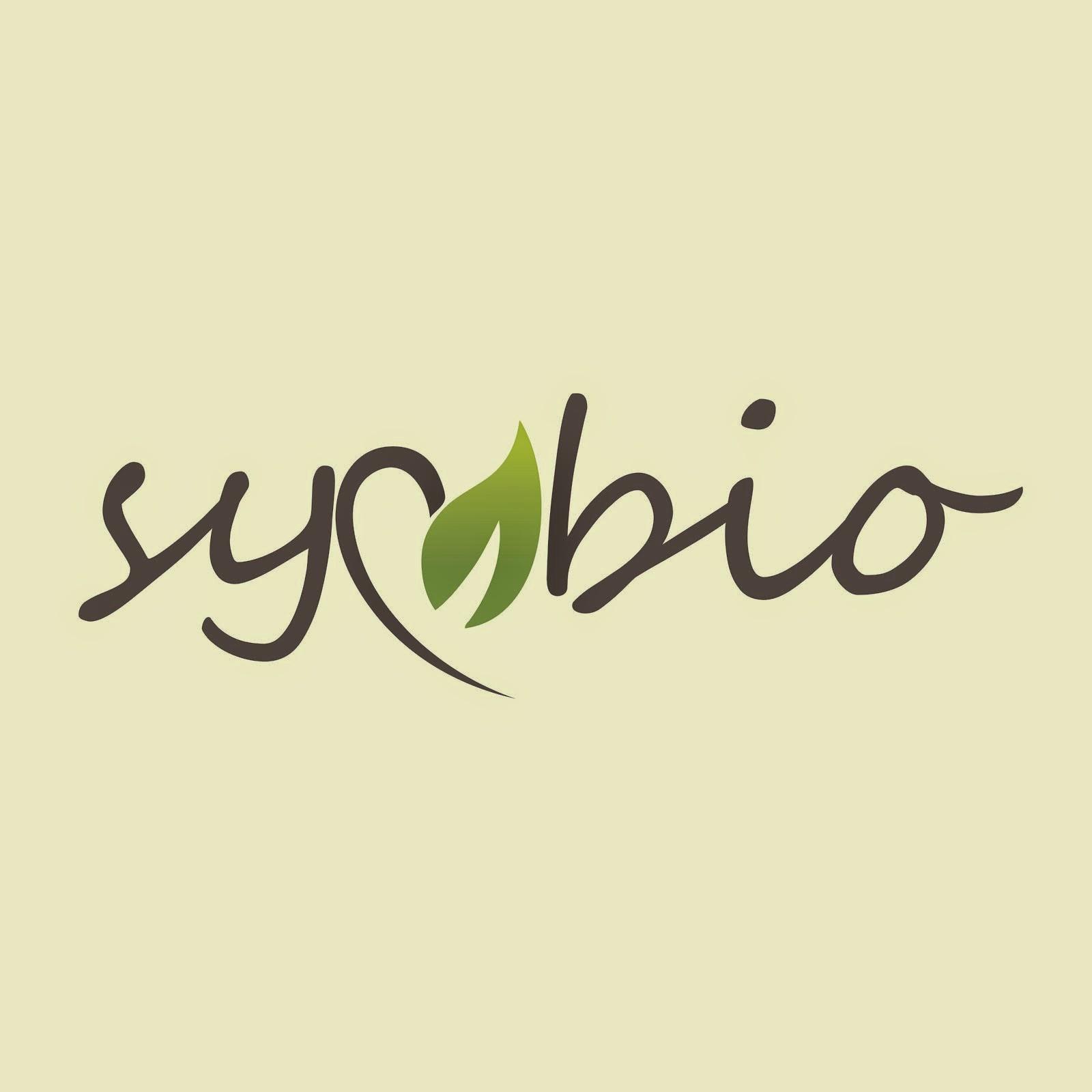 Polecam produkty Symbio
