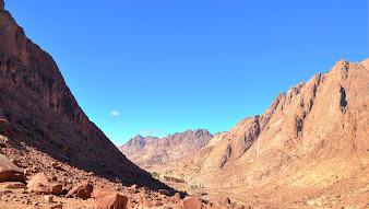 #25 Sharm El Sheikh Wallpaper