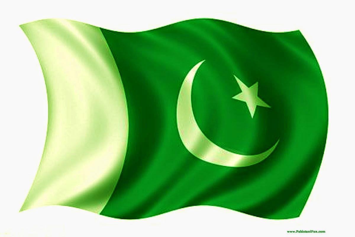 pakwatanweb pakistan national flag pakwatanweb