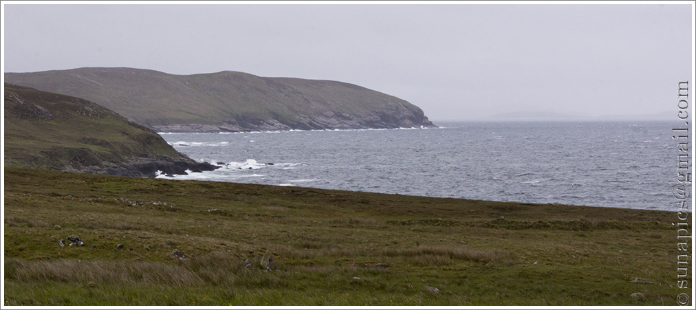 17 june 2015 stoer head culkein and culkein drumbeg diary of a 1010 coffee cake below stour head lighthouse malvernweather Choice Image