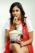 Actress Chandini latest glam pics-thumbnail-2