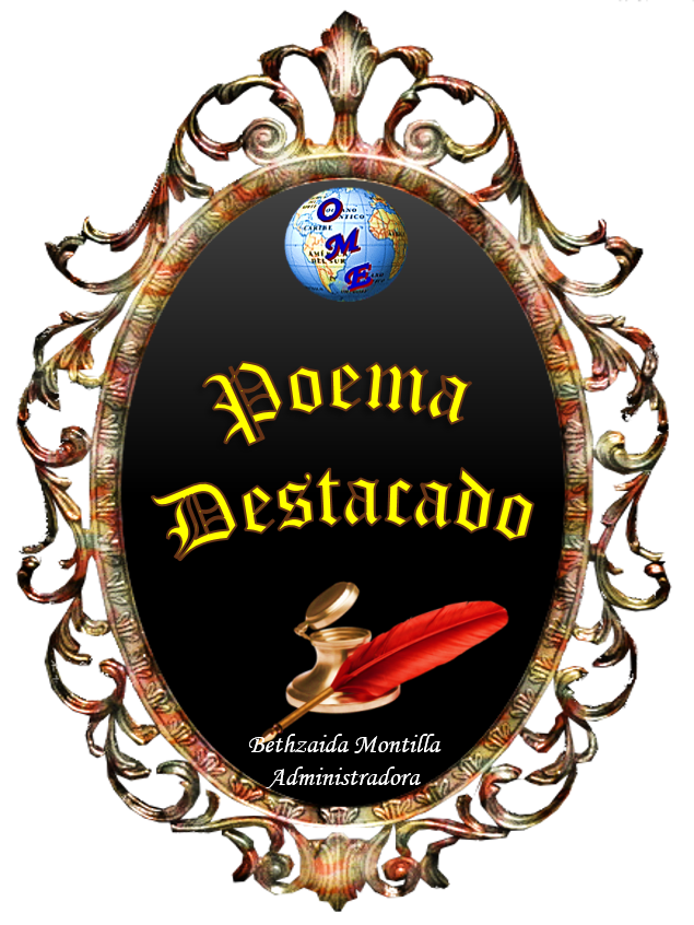 DESTACADO ORGANIZACION MUNDIAL DE ESCRITORES
