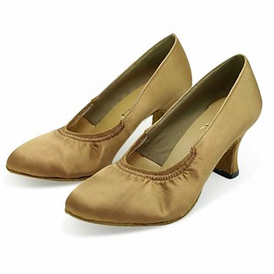 ballroom weddings pic ballroom shoes