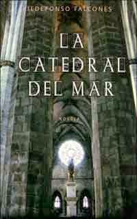 pdf epub La Catedral del Mar