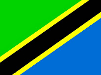 We  Love Tanzania