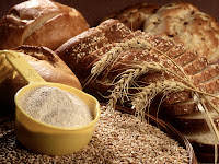 Tips Menu Food Anti Cholesterol