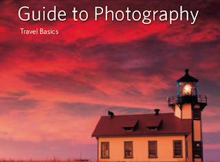 Free National Geographic Guide to Photography