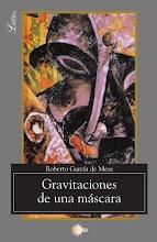 2008 (ensayos)