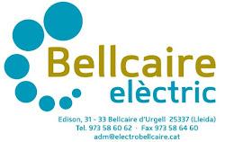 Bellcaire Elèctric