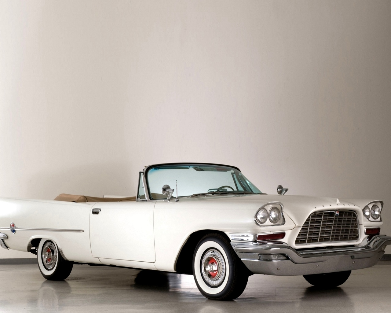 American classic car wallpapers 1 car wallpapers for Classic american