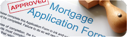 Click Here For Las Vegas Home Loan Approval