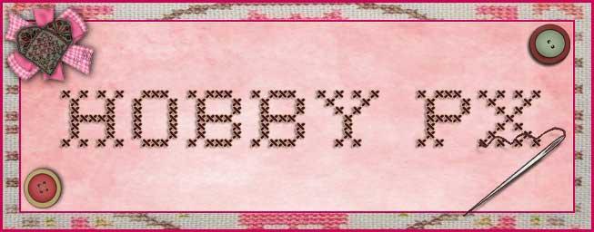 HOBBY PX