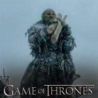 Giants Game of Thrones 4x09