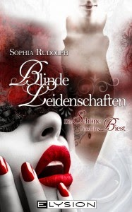 http://elysion-books.com/bucher/erotische-fantasy/die-schoene-und-das-biest/