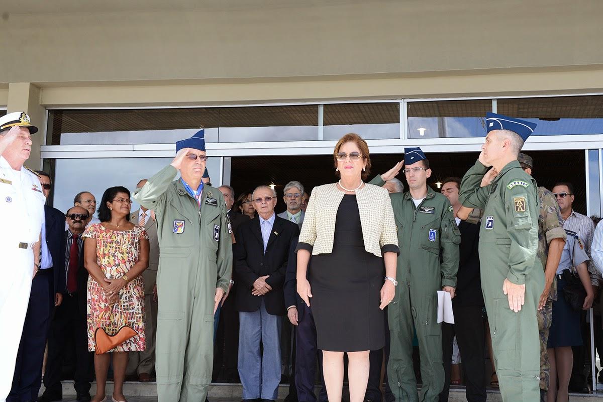 Jornal Tribuna do Norte  Natal Rio Grande do Norte RN