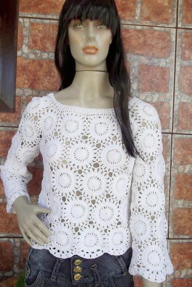 kadın giyim dantelleri