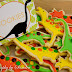 Dinosaur Themed Birthday Party Ideas, Plan Dinosaur Themed Birthday Party