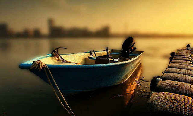 beautiful fishing wallpapers