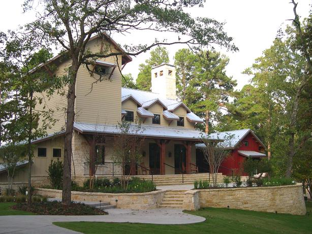cosy better homes and gardens sweepstakes winners.  this Texas Dream Home and in a rare move opted to settle into the barn inspired home for good rather than immediately selling it as most winners do Where Are They Now HGTV Homes Crackerjack23