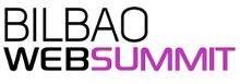 Xabier Uribe-Etxebarria y el Bilbao Web Summit