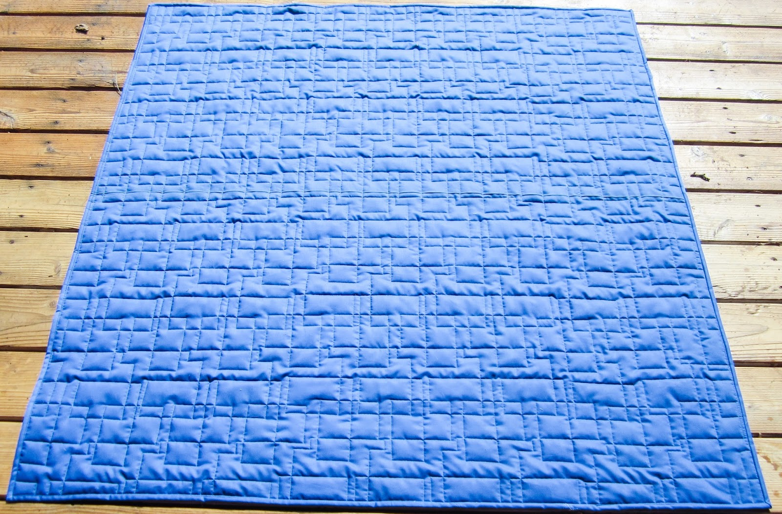 Long Arm Quilting Services Prices