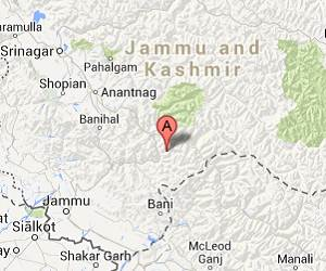 Jammu_kashmir_earthquake_epicenter_map