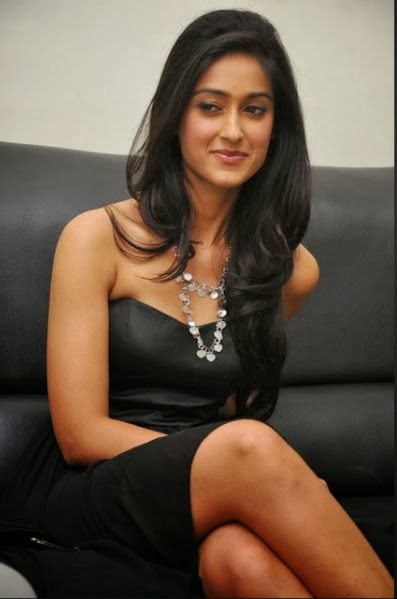 ileana d'cruz,actress,indian,telugu,tamil,photo,hot,image,picture