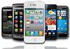 Harga Smartphone Indonesia
