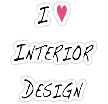 this is the related images of I Love Interior Design