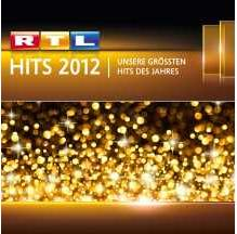 RTL Hits (2012) download