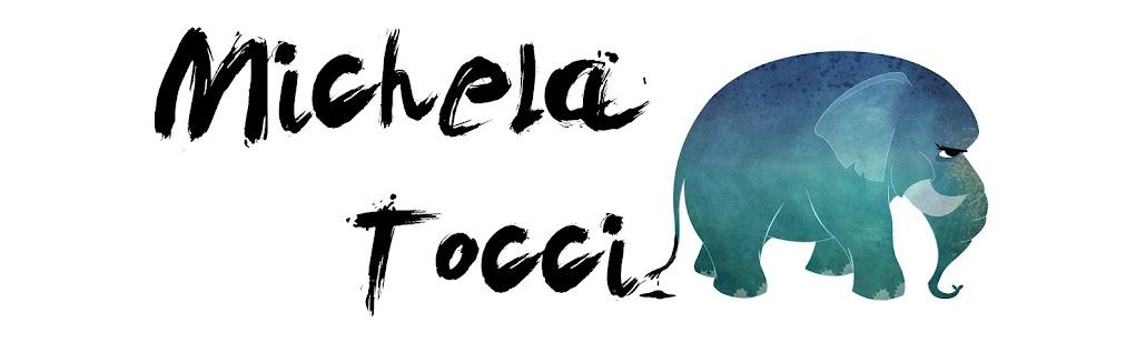 Michela Tocci