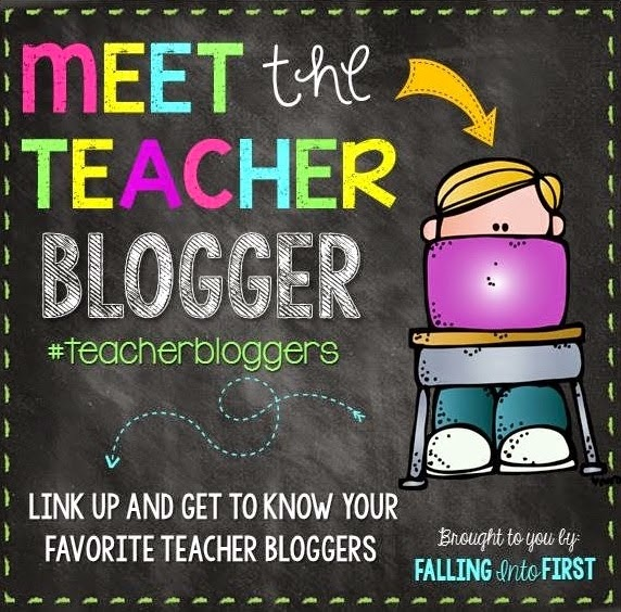http://fallingintofirst.blogspot.com/2014/08/meet-teacher-linky.html