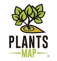 PlantsMap