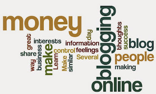 The-Truth-About-Blogging-Income-image
