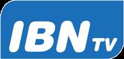 http://www.ibn-tv.com/live-tv/