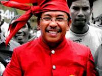 Ilham Setor Miliaran ke PKS dan Hanura, Hakim: Mahal Juga Ya Demokrasi?