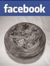 Намерете ни във Фейсбук
