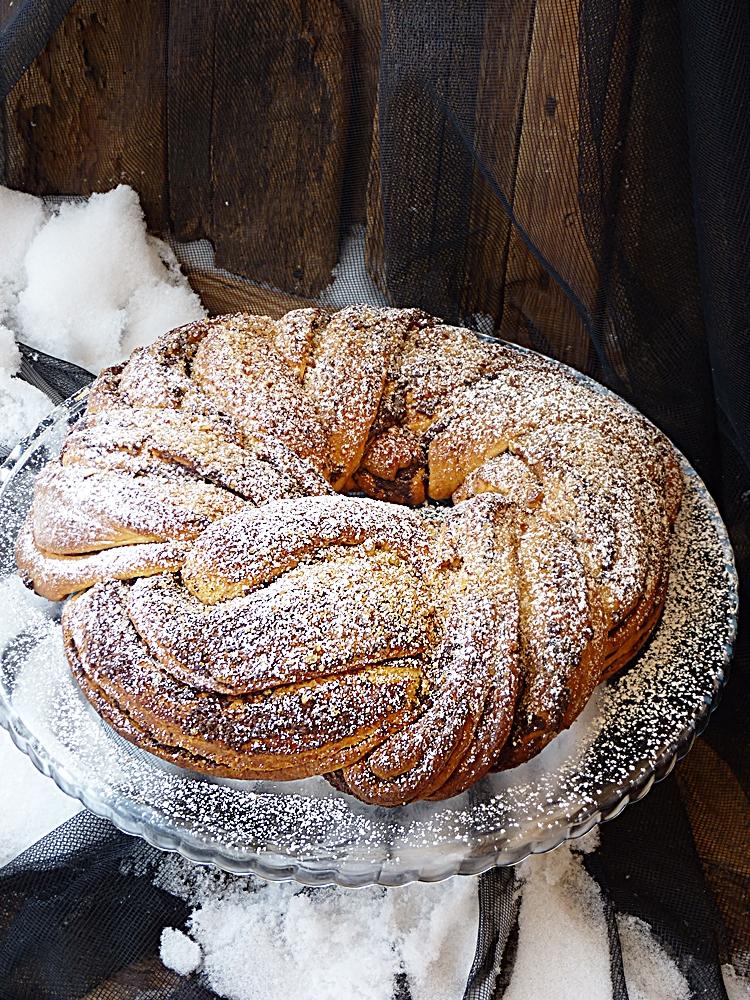 http://www.abcmojejkuchni.blogspot.com/search?q=wieniec