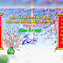 Ban TT Caritas Chúc Tuổi Cha Hạt Trưởng GX Bùi Môn - Mùng 2 tết