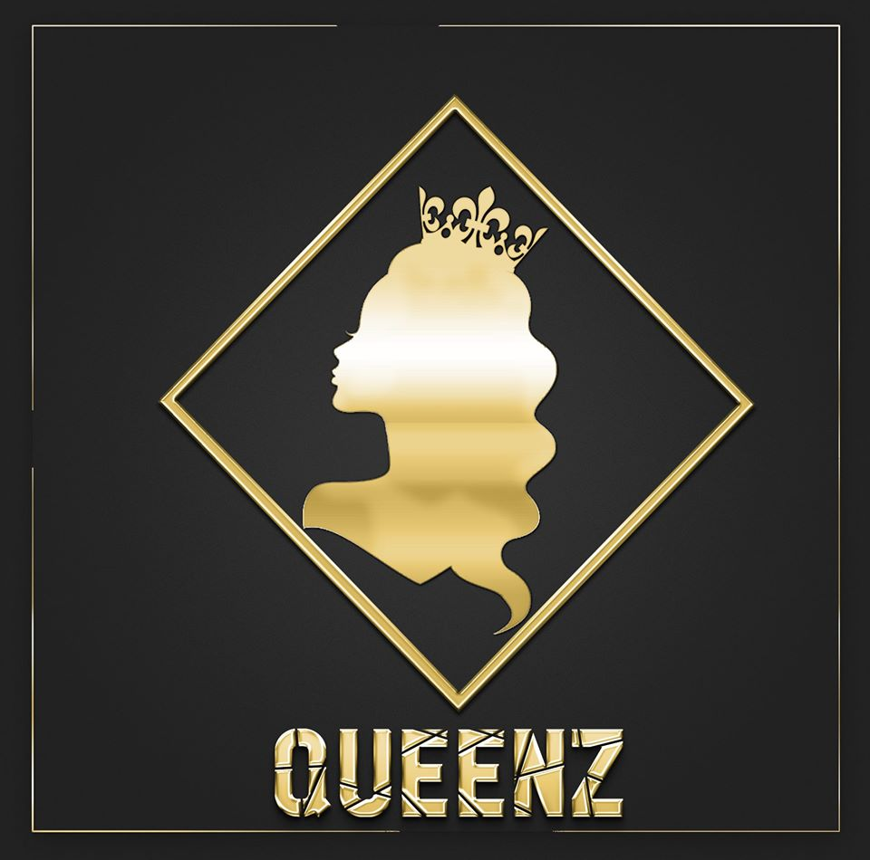 Queen'z
