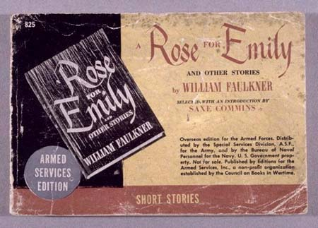welcome to my blog short story analysis a rose for emily by  short story analysis a rose for emily by william faulkner