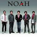 Noah – Ini Cinta