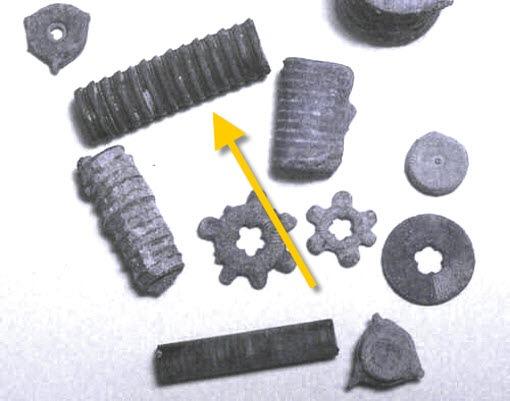 Arqueología Prohibida - objetos fuera de lugar Ooparts Hungry_Hollow_Stems_thumb