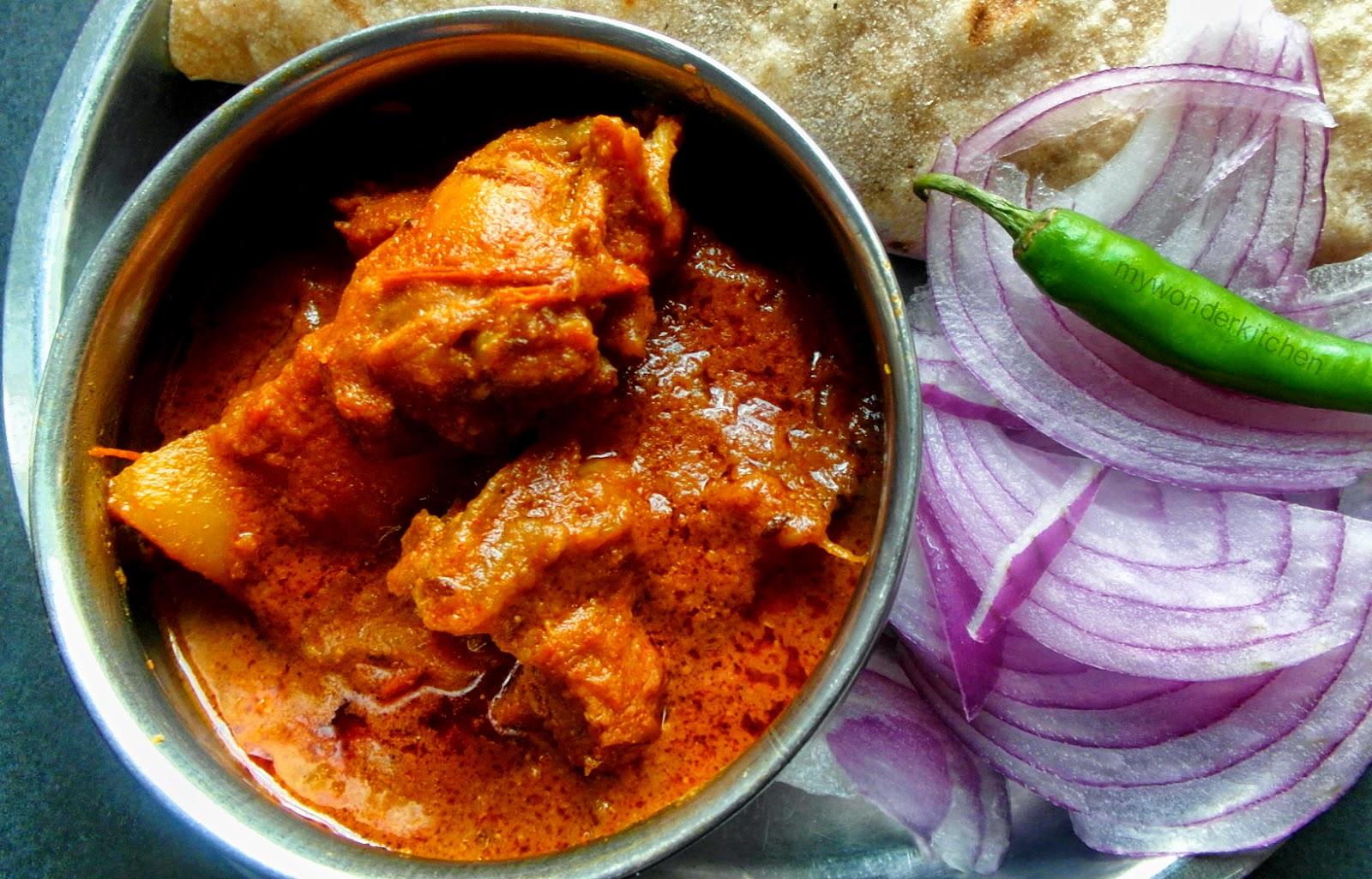 chicken_curry_recipe