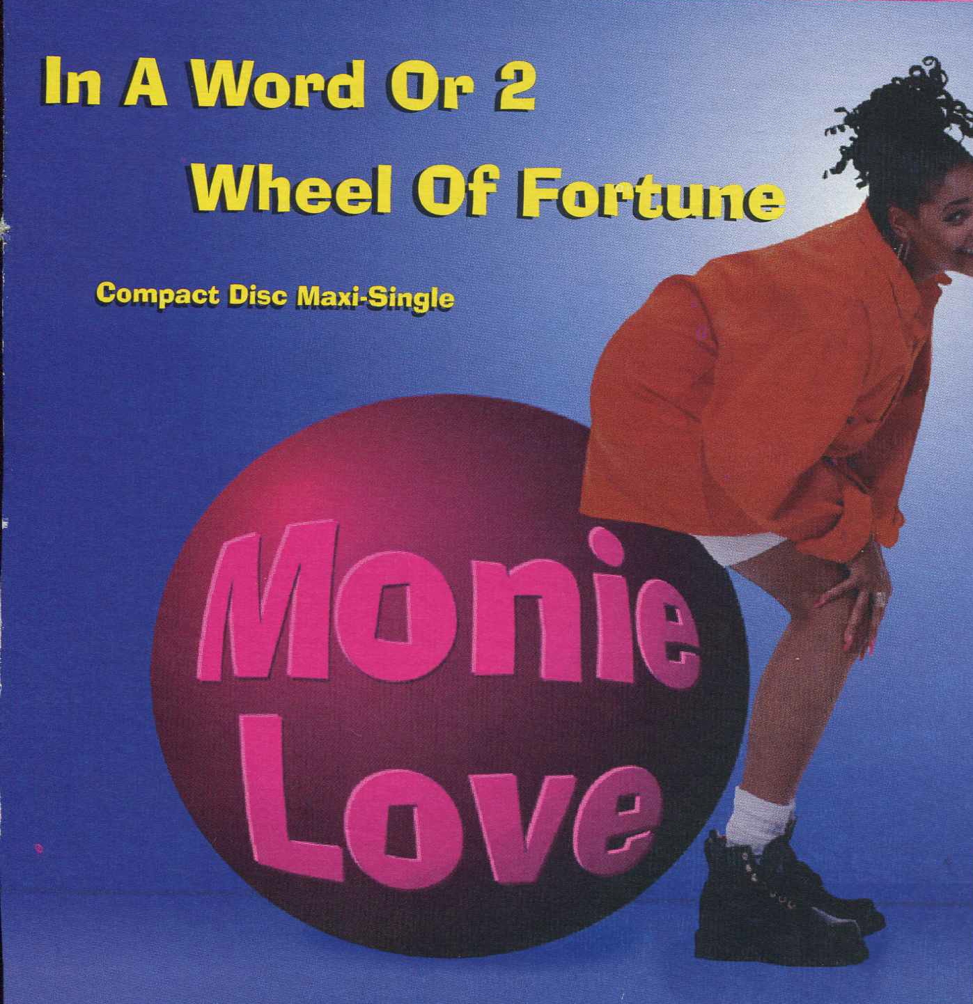 http://3.bp.blogspot.com/-zYynlh4fpLA/TWFXCv29OlI/AAAAAAAAAkA/M0BQ__mL4E8/s1600/Monie+LoveWheFR.jpg