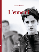 L'ennemi