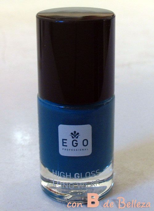 EGO 134 Perfect nails